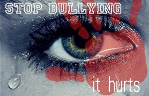 bullying-1019271_1280