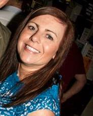 Sarah new photo