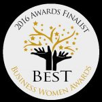 bbwomen-awards-logo-2016