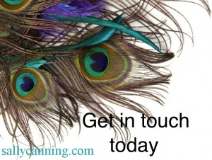 Get-in-touch-today-