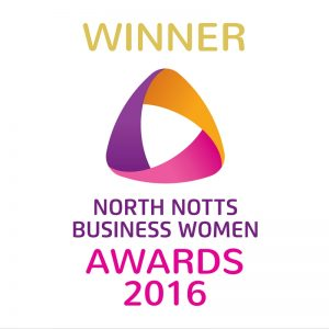 NNBW AWARDS WINNER