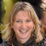 Helen McNallen