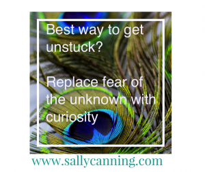 Best-way-to-get-unstuck-300x252