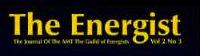 Energist-Summer-2015-ONLINE.pdf_1_thumb
