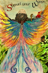 Spread-Your-Wings-And-Fly-199x3001