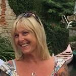 Sue Langbant