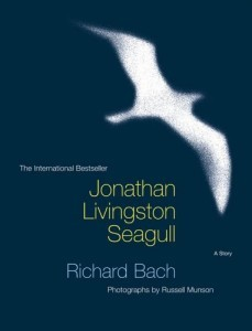 jonathan-livingston-seagull-229x300